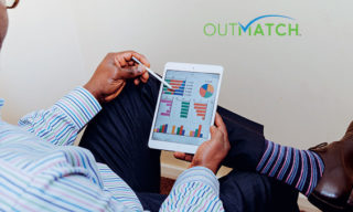 OutMatch Fuels Rapid Growth at Raw Jūce by Delivering Predictive Analytics to Boost Hiring and Retention