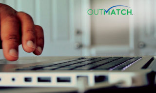 OutMatch Implements Machine Learning to Streamline by-the-hour Hiring with the Sector's Fastest Assessment