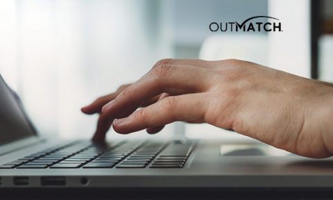 OutMatch Launches All New Assessment That Increases Candidate Engagement and Sharpens Predictive Data in the Hiring Process