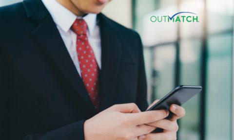 OutMatch Launches Certified Reseller Network