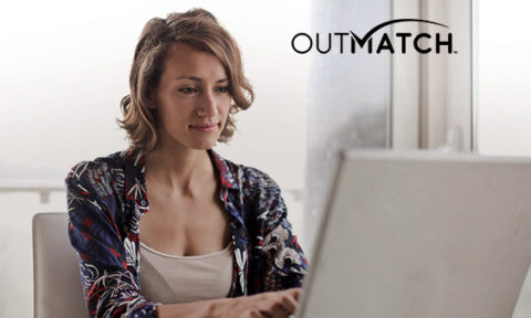 OutMatch Rises in Ranking of Top HCM Software Vendors by Apps Run the World