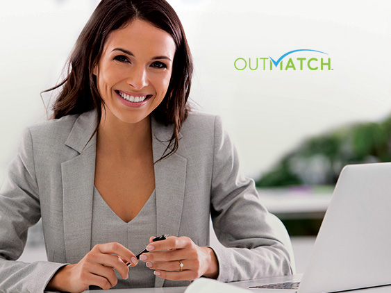 OutMatch Transforms Employee Selection and Development: New Platform Delivers Predictive and Actionable Workforce Analytics