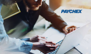 Paychex Releases New Report on Hot HR Technology Topics Influencing Workplace Trends