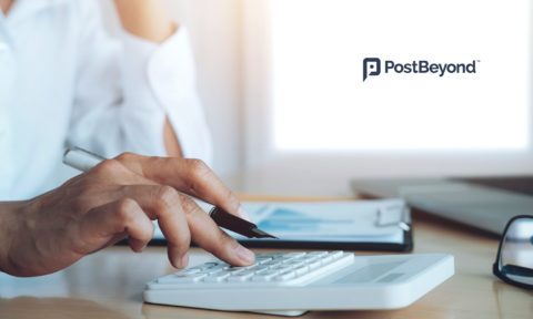 PostBeyond Launches Personalized Employee Advocacy Experience with New Content Library