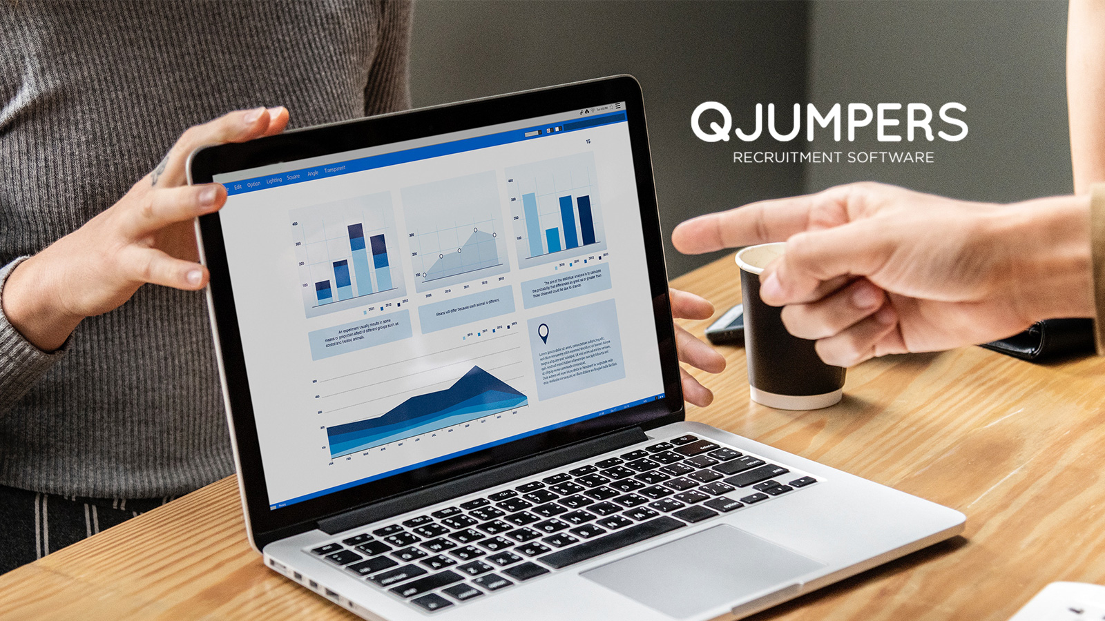 QJumpers Leverages AI to Find Tomorrow's Job Candidates Today