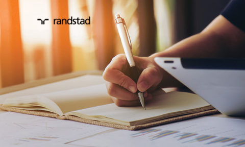 Randstad Sourceright Finds Employers Believe Talent Strategy Is Key to Business Growth