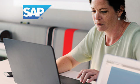 Record Number of SAP SuccessFactors Customers Adopt Revolutionary Employee Performance Management Approach