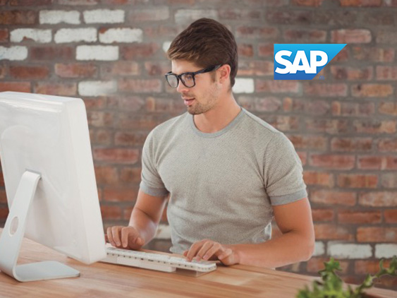 SAP SuccessFactors Employee Central Sees Record Growth, Surpassing 3,000 Customers