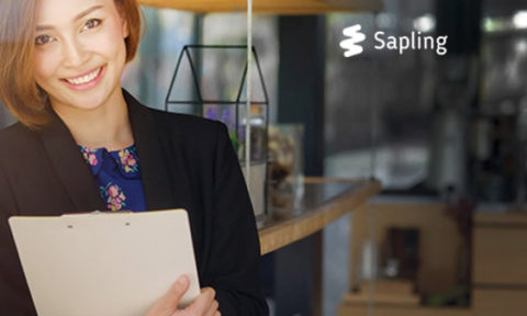 Sapling's 5 Employee Onboarding Statistics You Must Know in 2019