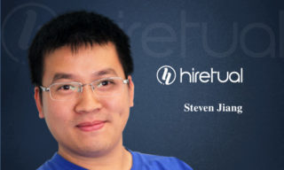 TecHR Interview with Steven Jiang, CEO and Co-Founder at Hiretual