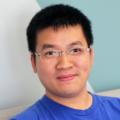 Steven Jiang