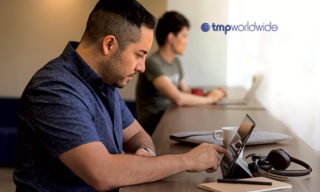 TMP Worldwide Launches New TalentBrew Job Classification Machine Learning Engine