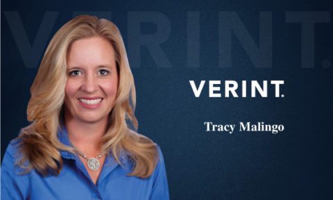 Jumpstart 2019: TecHR Interview with Tracy Malingo, SVP of Product Strategy at Verint