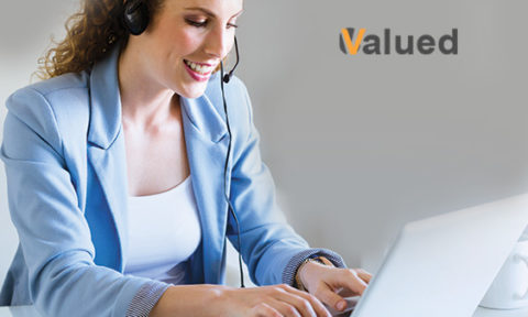 Valued Launches with $1.7 Million in Seed Funding to Combat Workplace Bullying