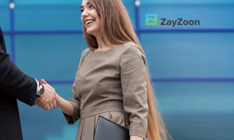 ZayZoon Partners With Execupay to Offer Employees Access to Wages On-Demand