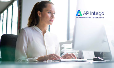 Execupay Selects AP Intego As Exclusive In-App Provider of Pay As You Go Workers' Comp Insurance