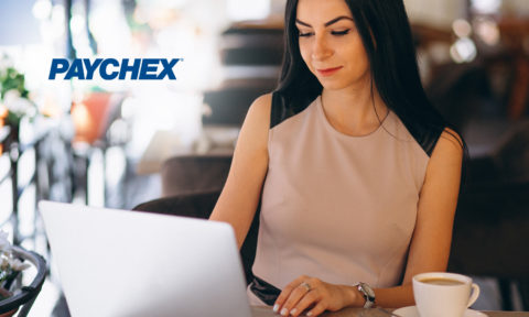 Paychex Survey of U.S. Employees Reveals New Insights on Workplace Trends
