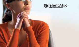 Talentalgo Announces the Launch of Its New Recruitment Platform, Designed to Transform the Hiring Process for It and Quantitative Candidates in Financial Services