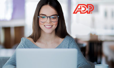ADP TotalSource Raises the Bar with Enhanced Professional Employer Organization Offerings that Address Today's Workplace Challenges