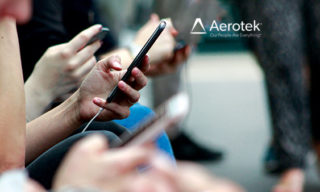 Aerotek Releases 2019 Staffing Imperatives: What it Takes to Win in Today's Unique Labor Market