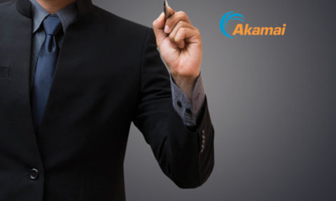 Akamai Earns Top Marks In Human Rights Campaign's 2019 Corporate Equality Index