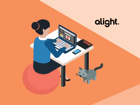Alight to acquire Workday and Cornerstone OnDemand Business from Wipro