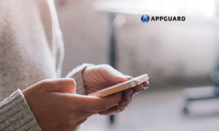 AppGuard's TRUSTICA Mobile Enables Ultra Secure Messages and Data Sharing and Safeguards Voice/Video Calls on Employee Devices