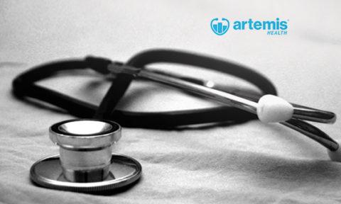 Artemis Health Raises $25 Million Series C Led by Bessemer Venture Partners