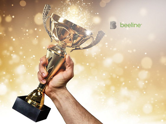 Beeline Recognized with 2019 BIG Innovation Award