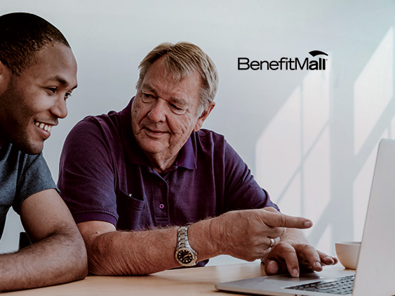 BenefitMall Introduces TalentFocus