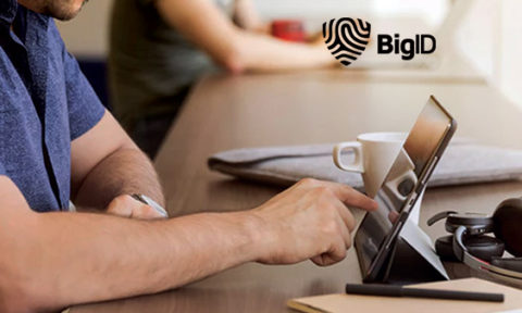 BigID Adds Access Insights to Its Data Privacy Platform