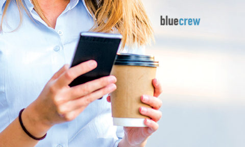 BlueCrew Tripled Revenue in 2018 and Will Expand to 30 Markets by End of 2019