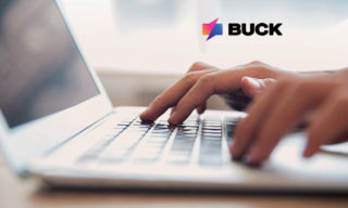 Buck Appoints Mike McQuarrie to Lead Digital Workplace Efforts