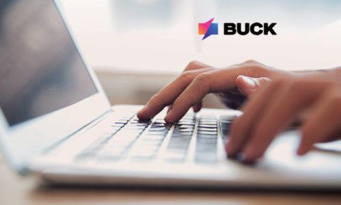Buck Appoints Mike McQuarrie to Lead Digital Workplace Efforts