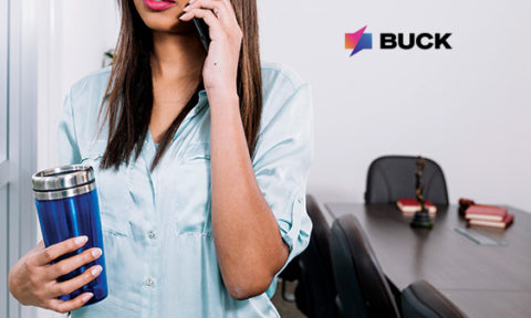 Buck Expands U.S. Offering with Administration Outsourcing to Meet Significant Demand for Bundled HR Services