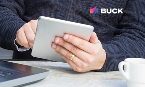 Buck Offers Guidance on Impact of Canadian Budget Changes on Employee Benefits