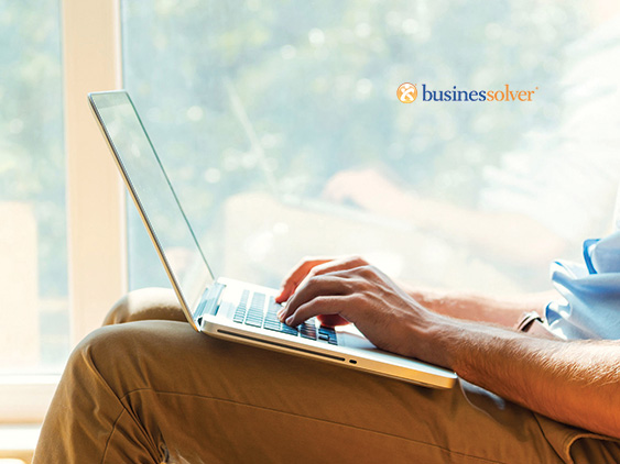 Businessolver Delivers Impactful Benefits Engagement Solutions To Drive Results Year-Round