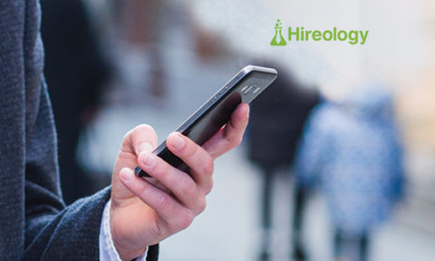 ClearCare, the Leading Web-based and Mobile Operating Platform for Home Care Agencies, Selects Hireology as the Preferred Applicant Tracking and Recruitment CRM Partner for Its 4,000+ Customers