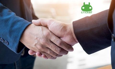 Cricket Property Management Announces Partnership With Certn