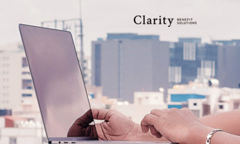 ERISA Service Provider, Clarity Benefit Solutions, Lists Four Common ERISA Pitfalls to Avoid