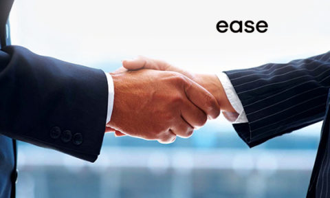EaseCentral Partners with Guardian to Expand Online Benefits Enrollment Access Nationwide