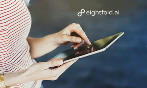 Eightfold Talent Intelligence Platform Now Available on SAP App Center