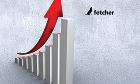 Fetcher Raises $5.4 MM from Slow Ventures and Accomplice & Hires Top Industry Execs to Scale Their Outbound Recruiting Platform