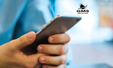 GMS Announces Updates to HR Technology Platform, GMS Connect