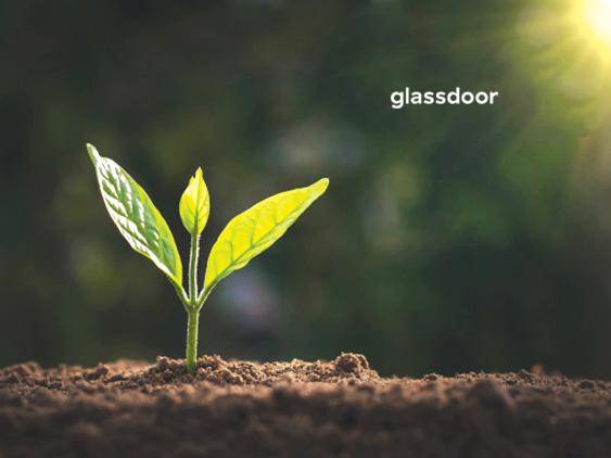 Glassdoor Opens Paris, France Office