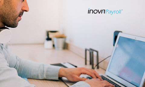 Inova Payroll Adds API Integration with M3 Hospitality Technology