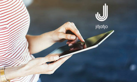 Jitjatjo Raises $11 Million Series A Round Led by Morningside Technology Ventures