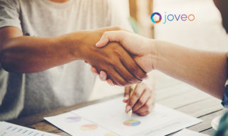 Joveo and Recruit Rooster Partner to Improve Candidate Quality and Time to Hire