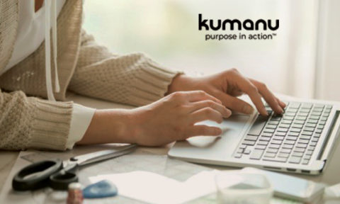 Kumanu Names Industry Veteran Eric Zimmerman Chief Innovation and Commercialization Officer
