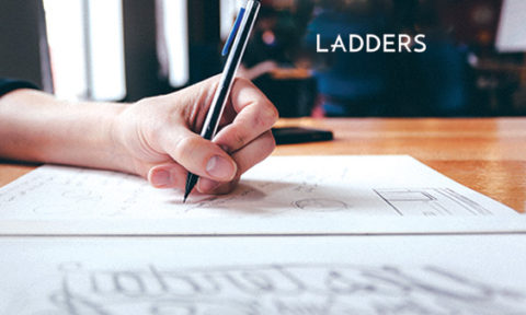 Ladders Introduces #ReferHer to Improve Gender Balance in Corporate America